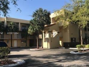 3 Bedrooms, Hialeah Rental in Miami, FL for $2,000 - Photo 1