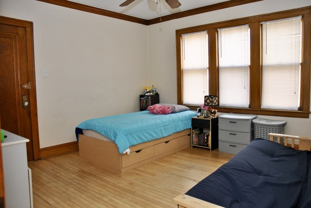 1 Bedroom, Belmont Central Rental in Chicago, IL for $855 - Photo 1