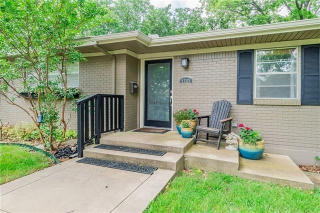 3 Bedrooms, McKinney Rental in Dallas for $2,000 - Photo 1