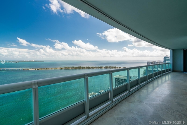 4 Bedrooms, Millionaire's Row Rental in Miami, FL for $13,500 - Photo 2