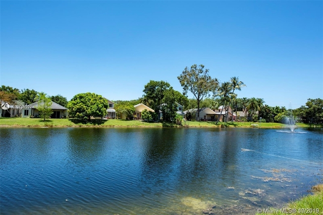 4 Bedrooms, Forest Ridge Rental in Miami, FL for $3,550 - Photo 1