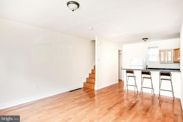 2 Bedrooms, Graduate Hospital Rental in Philadelphia, PA for $1,600 - Photo 2