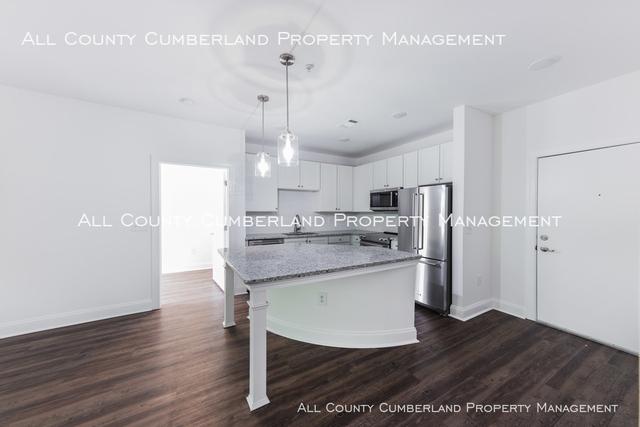 2 Bedrooms, Grant Park Rental in Atlanta, GA for $1,900 - Photo 2