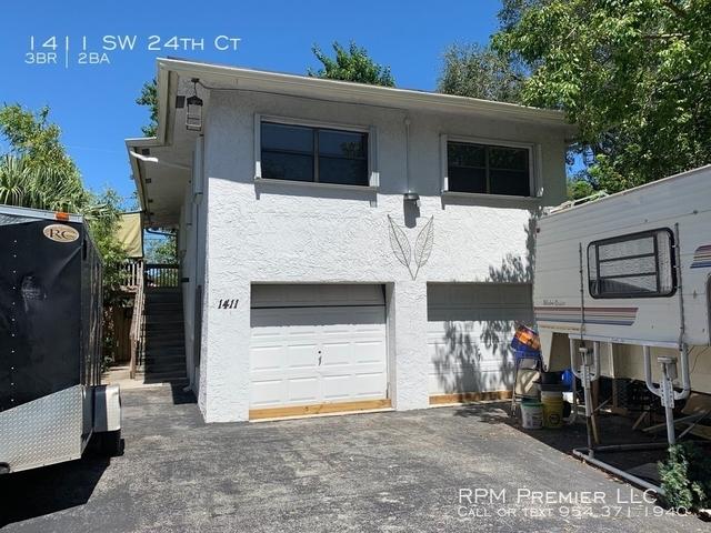 3 Bedrooms, River Oaks Rental in Miami, FL for $2,000 - Photo 1