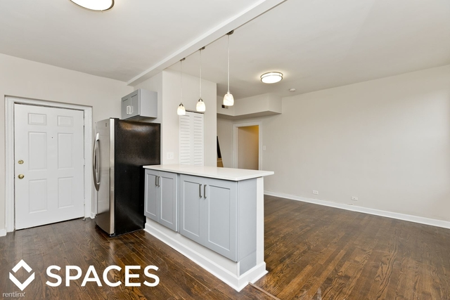 3 Bedrooms, North Center Rental in Chicago, IL for $2,400 - Photo 2