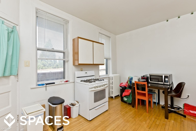 2 Bedrooms, North Center Rental in Chicago, IL for $1,725 - Photo 1