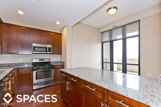 3 Bedrooms, South Loop Rental in Chicago, IL for $4,800 - Photo 2