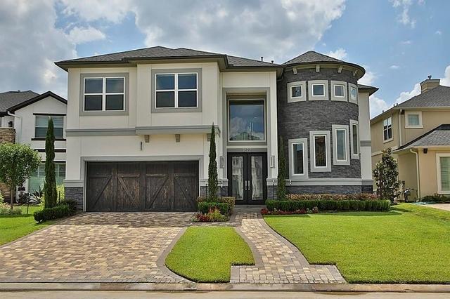 4 Bedrooms, Eldridge - West Oaks Rental in Houston for $6,500 - Photo 1