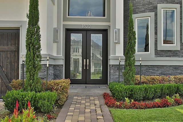 4 Bedrooms, Eldridge - West Oaks Rental in Houston for $6,500 - Photo 2