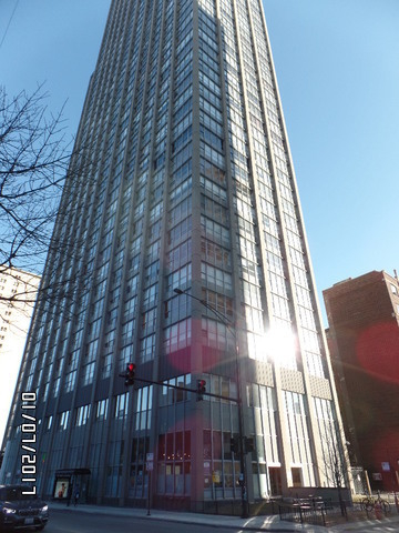 Studio, Lakeview Rental in Chicago, IL for $1,450 - Photo 2