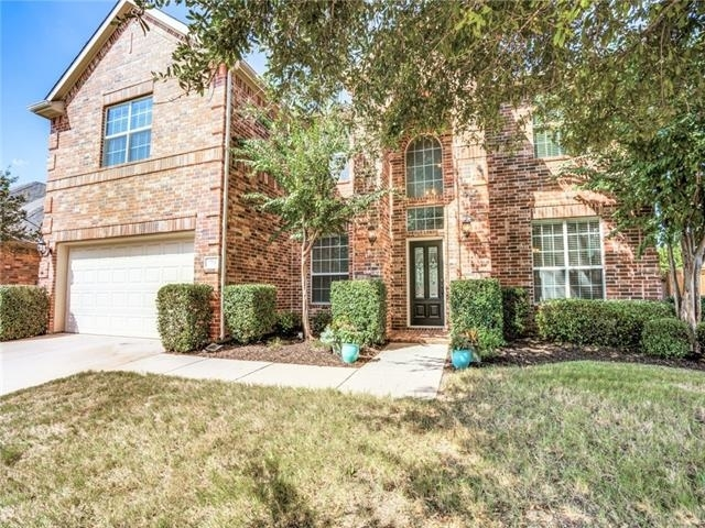 5 Bedrooms, Stanford Meadow Rental in Dallas for $2,400 - Photo 1