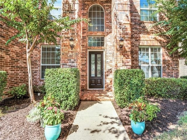 5 Bedrooms, Stanford Meadow Rental in Dallas for $2,400 - Photo 2