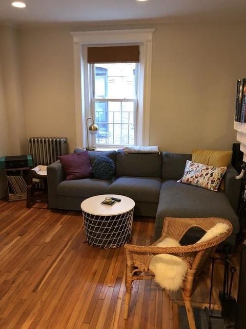 1 Bedroom, Beacon Hill Rental in Boston, MA for $2,575 - Photo 1