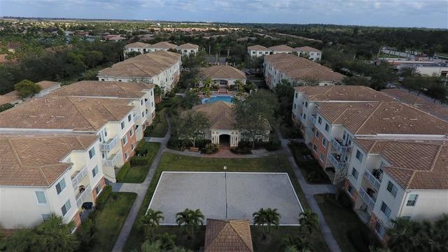 1 Bedroom, Mezzano Condominiums Rental in Miami, FL for $1,275 - Photo 1