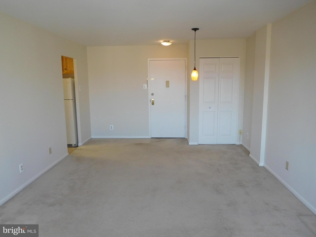 1 Bedroom, Pavilion on The Park Condominiums Rental in Washington, DC for $1,300 - Photo 2