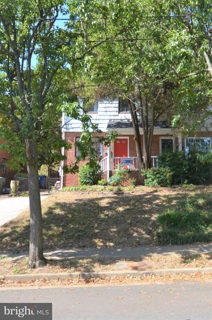3 Bedrooms, Mt Ida Rental in Washington, DC for $2,600 - Photo 2