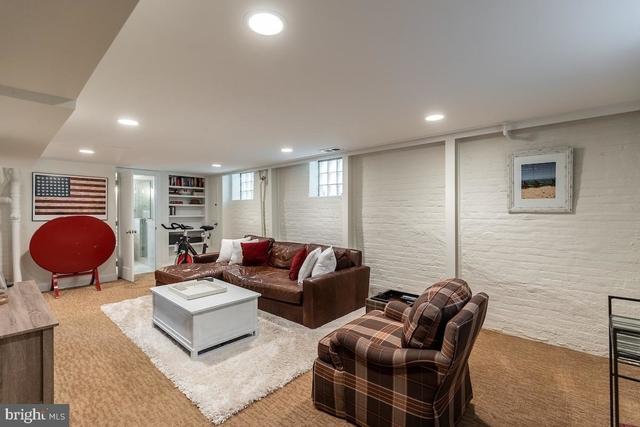 4 Bedrooms, Adams Estate Rental in Washington, DC for $4,750 - Photo 1