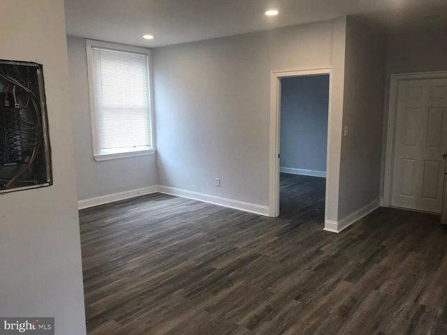 3 Bedrooms, Avenue of the Arts North Rental in Philadelphia, PA for $1,500 - Photo 2