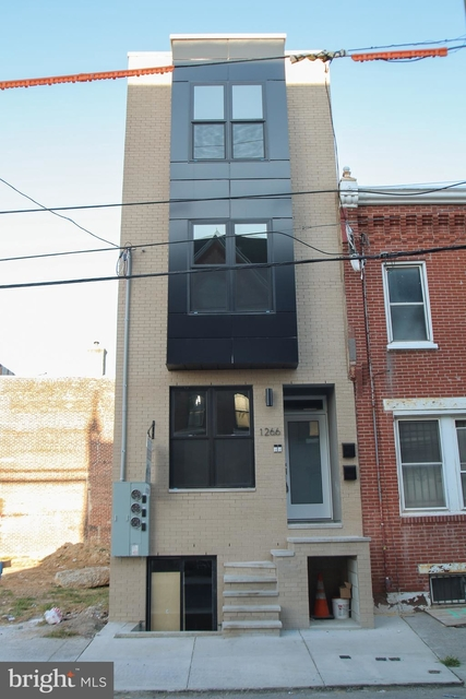 3 Bedrooms, Grays Ferry Rental in Philadelphia, PA for $1,700 - Photo 1