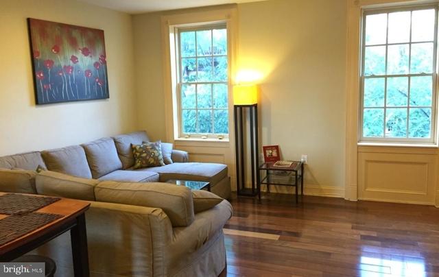 2 Bedrooms, Washington Square West Rental in Philadelphia, PA for $2,544 - Photo 1