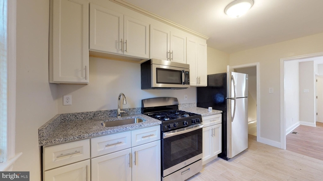 1 Bedroom, Stockton Rental in Philadelphia, PA for $850 - Photo 1