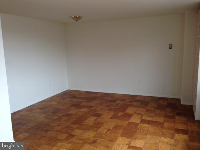 1 Bedroom, Foggy Bottom Rental in Washington, DC for $1,750 - Photo 2