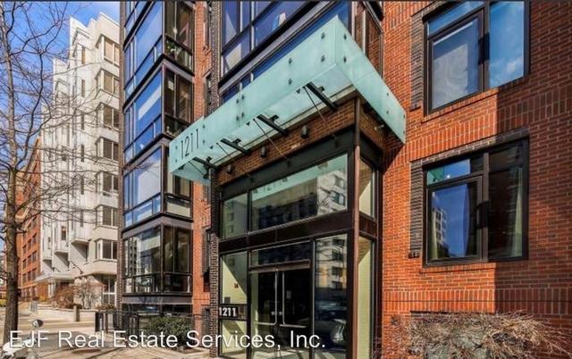 2 Bedrooms, Logan Circle - Shaw Rental in Washington, DC for $3,350 - Photo 1