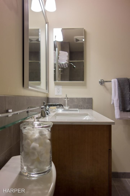 1 Bedroom, U Street - Cardozo Rental in Washington, DC for $2,200 - Photo 2