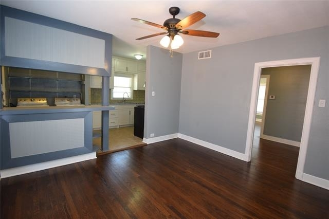 2 Bedrooms, Vickery Place Rental in Dallas for $1,750 - Photo 2