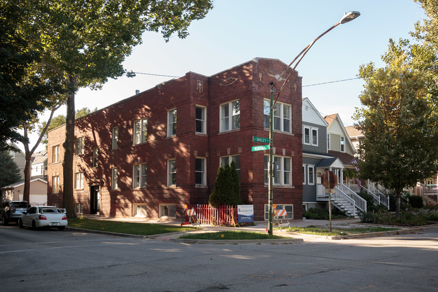 3 Bedrooms, Ravenswood Rental in Chicago, IL for $1,875 - Photo 1