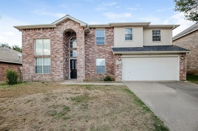 3 Bedrooms, Hulen Springs Meadow Rental in Dallas for $1,895 - Photo 1