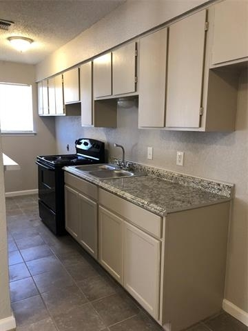 2 Bedrooms, North Side Rental in Dallas for $825 - Photo 1