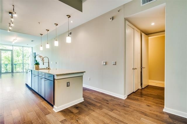 1 Bedroom, Uptown Rental in Dallas for $1,900 - Photo 2