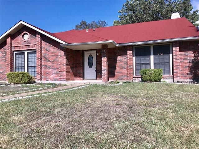 3 Bedrooms, Highland Meadows North Rental in Dallas for $1,475 - Photo 1