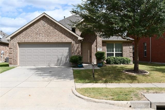 3 Bedrooms, McKinney Rental in Dallas for $1,950 - Photo 1
