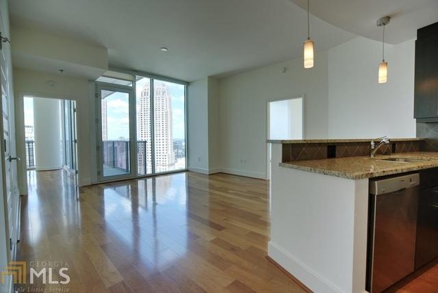 2 Bedrooms, Midtown Rental in Atlanta, GA for $2,850 - Photo 2