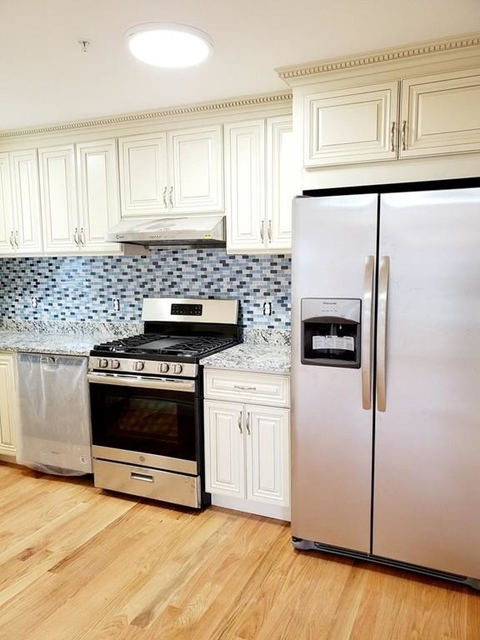 3 Bedrooms, Quincy Point Rental in Boston, MA for $2,400 - Photo 2