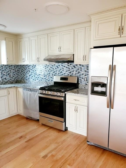 3 Bedrooms, Quincy Point Rental in Boston, MA for $2,400 - Photo 1