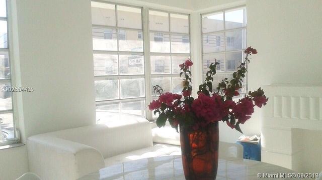 2 Bedrooms, Flamingo - Lummus Rental in Miami, FL for $1,800 - Photo 2