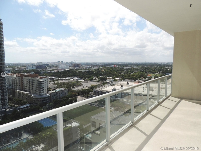 1 Bedroom, Midtown Miami Rental in Miami, FL for $1,795 - Photo 1