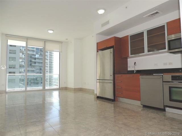 1 Bedroom, Midtown Miami Rental in Miami, FL for $1,795 - Photo 2