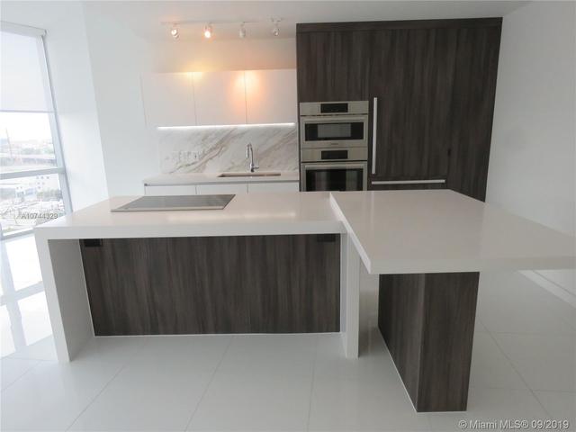 1 Bedroom, Riverview Rental in Miami, FL for $3,500 - Photo 2