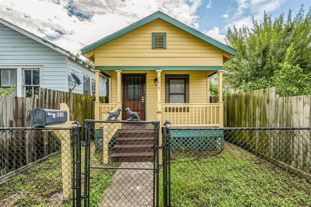 2 Bedrooms, Bayou Shore Rental in Houston for $950 - Photo 1