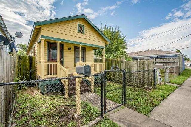 2 Bedrooms, Bayou Shore Rental in Houston for $1,200 - Photo 2