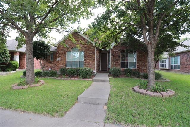 3 Bedrooms, Northeast Garland Rental in Dallas for $1,900 - Photo 1