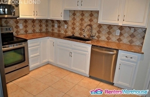 2 Bedrooms, Braeswood Park Condominiums Rental in Houston for $1,350 - Photo 1