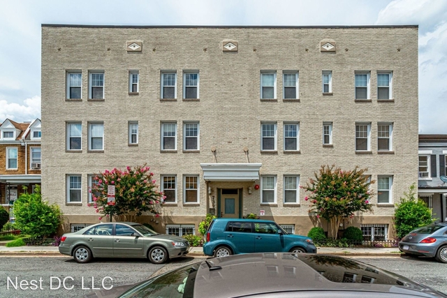 2 Bedrooms, Columbia Heights Rental in Washington, DC for $2,200 - Photo 2