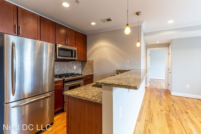2 Bedrooms, Columbia Heights Rental in Washington, DC for $2,200 - Photo 1