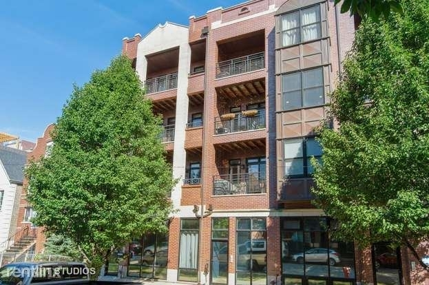 1 Bedroom, Ukrainian Village Rental in Chicago, IL for $2,500 - Photo 1