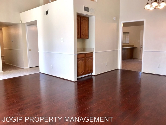 3 Bedrooms, Highland Meadows North Rental in Dallas for $1,495 - Photo 2